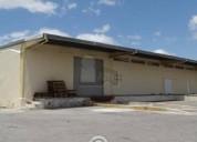 bodega en renta en merida yucatan de 850 me 969 m² m2, contactarse.