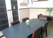 Oficinas en renta a precio de remate 20 m² m2