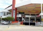 Renta de local comercial leon guanajuato 50 m² m2