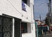 Renta local 80 m2 en cuautitlán izcalli, contactarse.