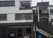 Oficina comercial en renta inmuebles en fuente 650 m² m2