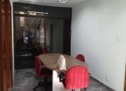 Se renta despacho con amenites en col narvarte 50 m² m2