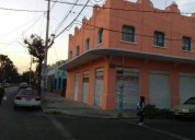 Local gustavo a madero col industrial 170 m² m2