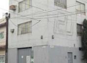 Excelente edificio cerca vallejo estacionamiento 450 m² m2