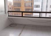 Excelente oficinas cerca del metro chapultepec 80 m² m2