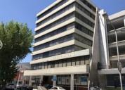 Despacho de 150 mt torre coby junto prepa 1 150 m² m2
