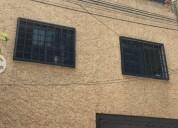 Rento inmueble para oficinas 240 m² m2, contactarse.