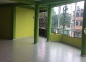 Oficinas completamente nuevas 170 m² m2