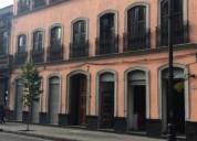 Magnifico edificio centro historico 1.750 m² m2