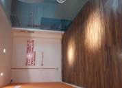 Renta de oficinas cuauhtemoc 260 m² m2