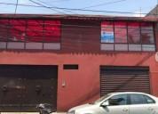 Av hidalgo barrio san lucas coyoacan 130 m² m2