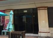 Se renta local comercial en calle 59 150 m² m2
