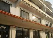 Local en renta en el centro historico 236 m² m2