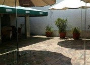 local comercial sobre av jinetes las arboledas 300 m² m2