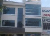 Estrene oficinas y cubiculos desde 3 000 00 60 m² m2