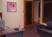 Oficinas muy bien ubicadas 12 m² m2