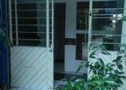 Renta de local comercial en ecatepec centro 70 m² m2
