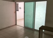 Local 35m miramontes la virgen taxquena 35 m² m2