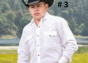 Camisas vaqueras cabalgata