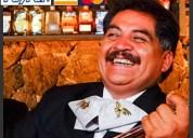Mariachis precio miguel hidalgo 5510405444 df