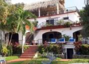 Excelente casa grande en acapulco de juárez