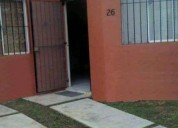 Excelente casa para vacacionar manzanillo