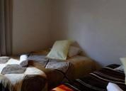 casa vacacional playa del carmen 3 dormitorios