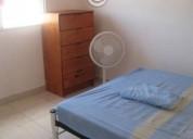 Rento confortable casa en acapulco 3 dormitorios