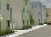 departamento cancun puerto morelos 2 dormitorios