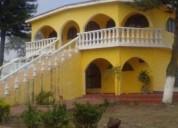 Increible y hermosa casa