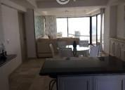 Excelente departamento 2 recamaras con playa 2 dormitorios