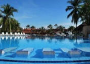 Paquete hotel vamar en guadalajara