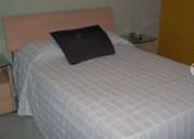 Casa punta diamante acapulco playa a 50 mt 3 dormitorios