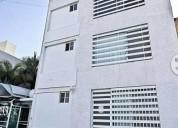 Habitaciones dobles hotel agustin en guadalajara