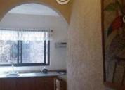 Villas antares 2 dormitorios, contactarse.