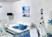 Departamentos 2 dormitorios