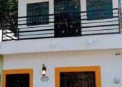 Vacaciones en merida yucatan 2 dormitorios