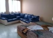 Se renta apartamento en unidad belen 1 dormitorios