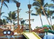 Paquete hotel grand festivall en guadalajara, contactarse.