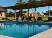 Hospedaje casas de descanso y jardin para eventos en atlixco