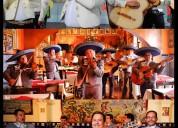 Precio mariachis venustiano carranza t. 5510405444