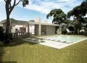 casas en venta en puerto morelos 2 dormitorios 123 m2