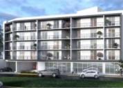 Lindos departamentos en venta en iztacalco 1 dormitorios 52 m2
