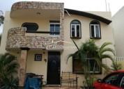 Casa sola residencial en venta en fraccionamiento maloapan ii 3 dormitorios 223 m2