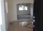 casa en venta secc playas coronado playas de tijuana 3 dormitorios 140 m2