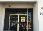 Edificio en renta para oficina av carranza centro coatzacoalcos