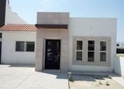 casa en venta villa de las perlas 2 dormitorios 180 m2