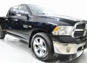 Dodge ram 2014 1500