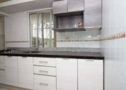 Casa oficina comercio altabrisa 5 dormitorios 182 m² m2