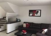 Hermosa casa amueblada y equipada para ejecutivos 3 dormitorios 120 m² m2